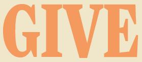 GiveIcon