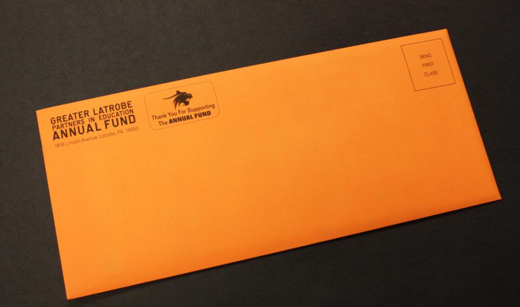 Envelop-1024x606