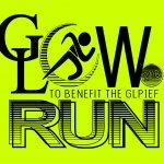 Get Ready to GLOW 2018!