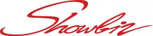 2012-Showbiz-Script-Logo-AI8