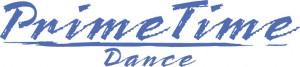 2012-PrimeTime-Logo-AI8