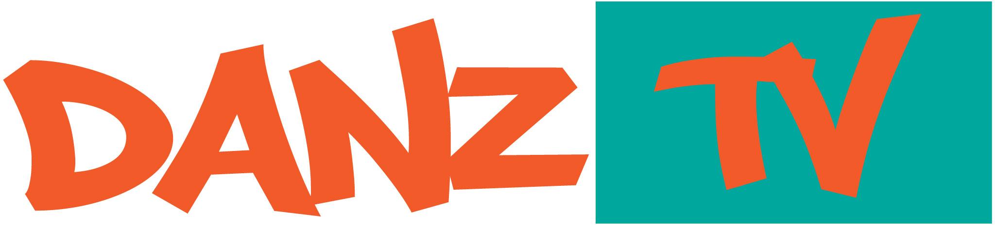 Danz Tv